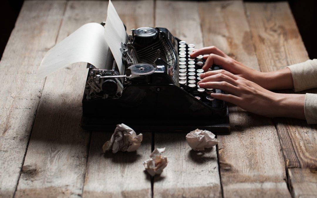 BTS019, Self-Editing a Novel and Hiring a Professional Beta Reader