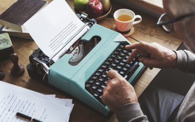 BTS037, Write to Market, Free Book Formatting Services and Hiring an Alpha Reader on Fiverr  | October Author Diary Update
