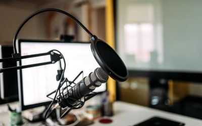 TAP029, What to Expect from Season Three of the Authorpreneur Podcast